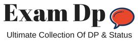 Examdp-logo