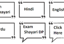 exam-shayari-hindi-english-urdu