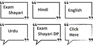 exam-shayari-hindi-english-urdu