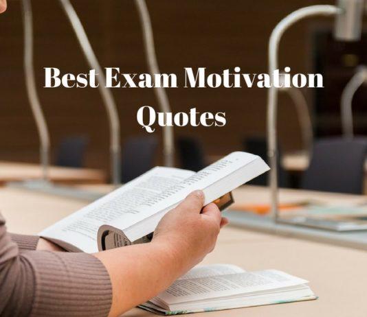 exam-motivation-quotes
