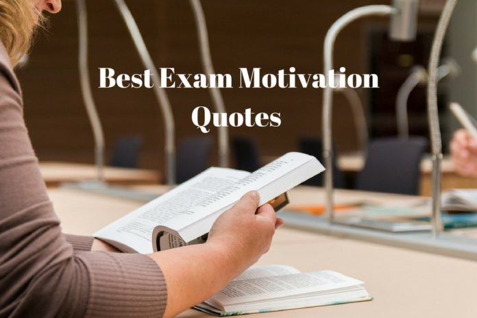 exam-motivation-quotes