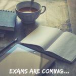exam-coming-dp
