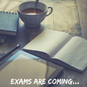 exam-coming-dp