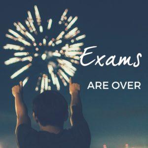 exam-over-dp