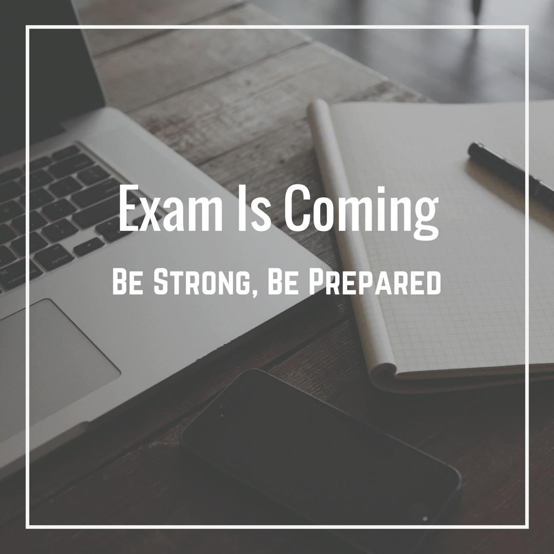 exam-dp-for-whatsapp